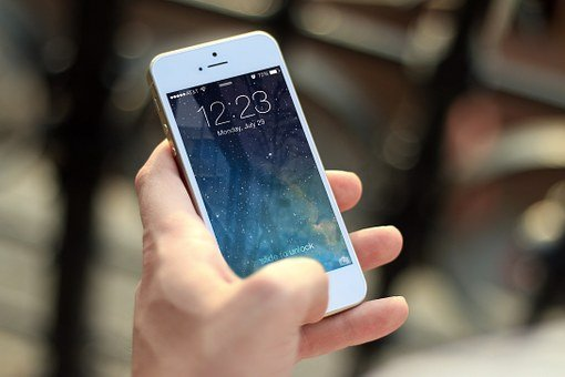 Best Cell Phone Plans Canada