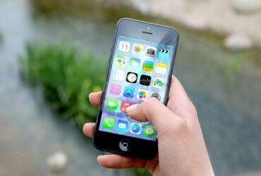 Best smartphones in Canada