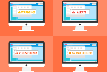 warning-alert-detected